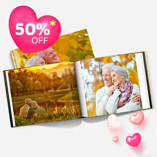 Create Personalised Photo Gifts with printerpix co uk