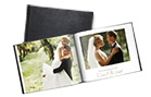 Instagram Leather Photo Books