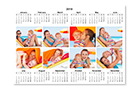 Family Photo Planner