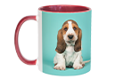 Colour Photo Mugs