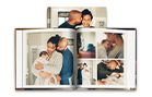 Instagram Photobook
