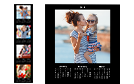 Portrait Photo Planner