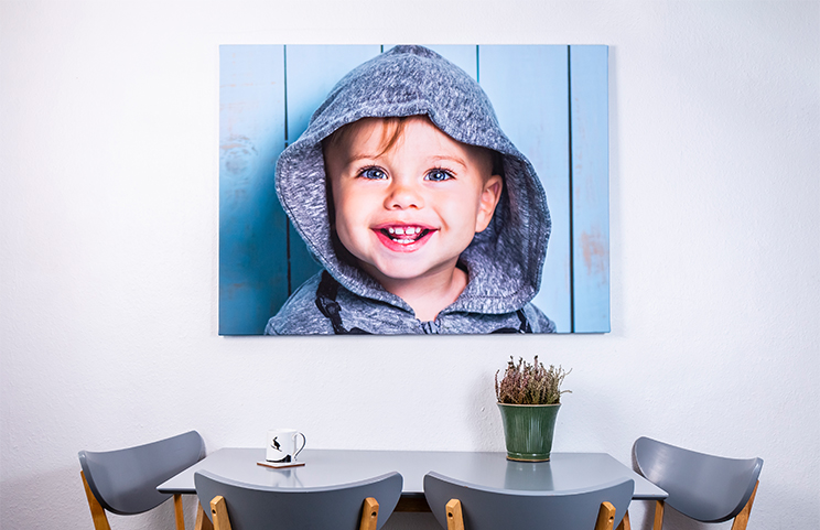 Canvas Prints Photo Canvas Prints Online Printerpix Download all photos and use them even for commercial projects. photo canvas